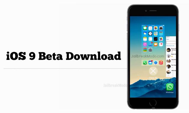 iOS 9 cydia | jailbreakpanguguide